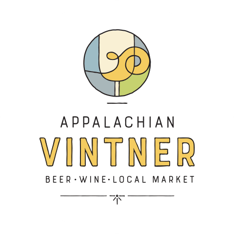 Appalachian Vintner Logo